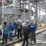 2015-год-ОАО_ТГК-1_-ТЭЦ-14-Строительство-ж.д.-Рабочая-комиссия
