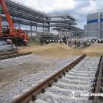 2015-год-ОАО_ТГК-1_-ТЭЦ-14-Строительство-ж.д.-Тупиковые-упоры