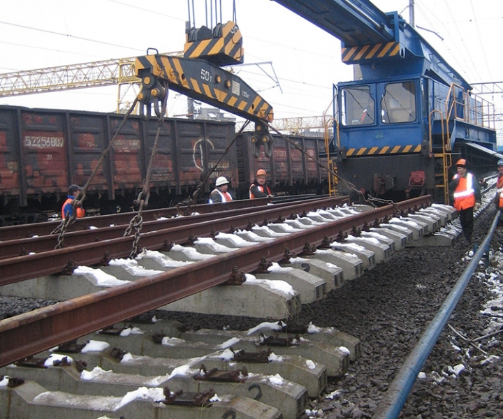 ст. Нарвская (Октябрьская железная дорога), 2009 г.